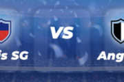 Pronostic PSG – SCO Angers | Coupe de France| 21-04-21, nos conseils