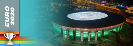 Puskás Arena Budapest – Calendrier, dates, horaires et météo des matchs