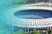 Rome – Calendrier, dates, horaires et météo des matchs