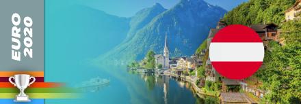 Euro 2020 (2021) : Tout savoir sur l'Autriche 🇦🇹 Das Wunderteam