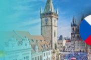 Euro 2020 (2021) : Tout savoir sur la République Tchèque 🇨🇿 Národní tým