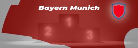 Bundesliga : Rien de 9 en Allemagne