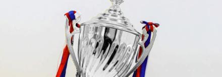 LDC : Le PSG, destin en mains