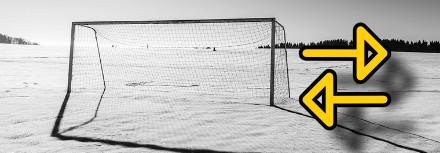 Mercato hiver: Les plus gros transferts du dernier jour (Deadline Day)