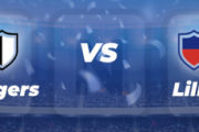 Pronostic Angers-Lille | Ligue 1 | 23-05-2021, cotes et conseils