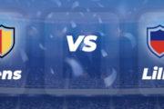 Pronostic RC Lens – LOSC | Ligue 1 | 07-05-21, nos conseils