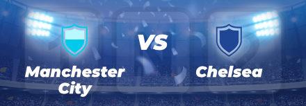 LDC ⭐ Pronostic Manchester City – Chelsea, cotes, stats et conseils pour parier l 29/05/21