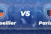 Pronostic Montpellier – Paris (PSG) | Coupe de France | 12-05-21, nos conseils