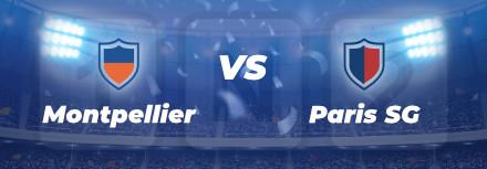 Pronostic Montpellier – Paris (PSG)   Coupe de France   12-05-21, nos conseils