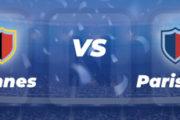 Pronostic Stade Rennais – PSG | Ligue 1 | 09-05-21, nos conseils