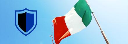 Serie A : Le Scudetto pour l'Inter