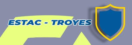 Ligue 2 : Troyes-en-1
