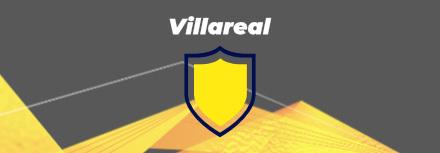UEL : Villareal au bout de la nuit