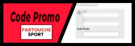Code promo Partouche Sport : Profitez de 200€ de bonus
