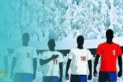 """Euro 2021 : Quizz """"Les équipes ont-elles encore des secrets pour toi ? » (2/3)"""