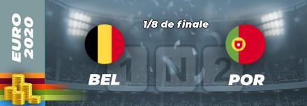Pronostics huitièmes de finale Euro 2021, analyses et cotes pour parier