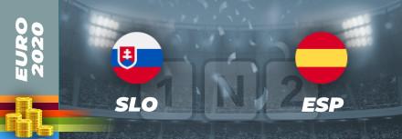 Pronostic Euro 2021 – 23 juin – Les matchs du jour
