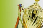 Parier sur le vainqueur de Ligue 1 – Saison 2021/2022 : nos conseils