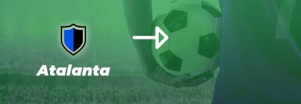 Atalanta : direction l'Allemagne pour Sam Lammers ?