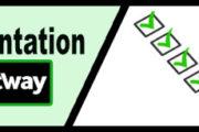 Avis Betway : bonus à l'inscription, offre de jeu, promos, application…