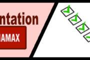 Avis Winamax : notre review complète sur les fonctionnalités et les offres du bookmaker