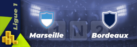 Pronostics Ligue 1 – 2e journée – Matchs du 13, 14 et 15 Août 2021