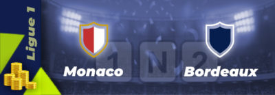 Pronostics Ligue 1 – 9è journée – Matchs du 1er, 2 et 3 et octobre 2021