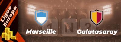Ligue Europa OM – Galatasaray, cotes, stats et conseils pour parier   30/09/21