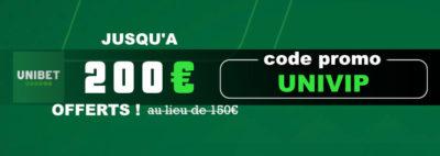 ⚽️ Pronostic Ligue des champions – J1 – Matchs du 14 et 15 septembre 2021