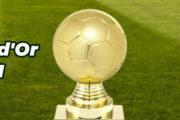 Ballon d'Or France Football 2021 – Les favoris, les vainqueurs et toutes les infos !