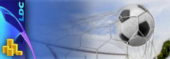 Parier sur le meilleur buteur de la Ligue des Champions 2021-2022, stats et conseils