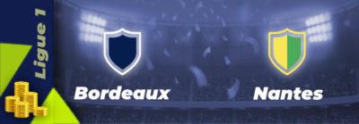Pronostics Ligue 1 – 10è journée – Matchs du jour : 17 octobre 2021
