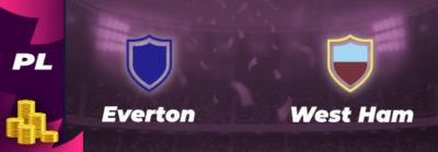 Pronostics Premier League 8è journée – Matchs du jour 16 octobre 2021