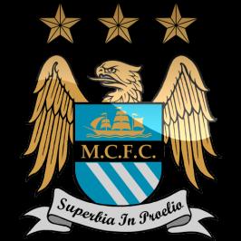 Club-Manchester City