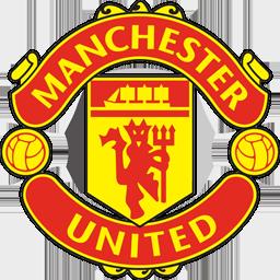 Club-Manchester United