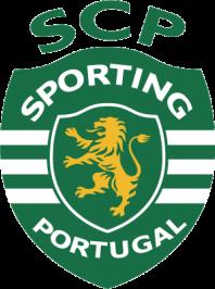Sporting_Portugal