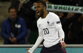 Real Madrid : Lacazette, info ou intox ?